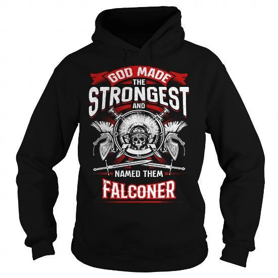 I Love FALCONER, FALCONERYear, FALCONERBirthday, FALCONERHoodie, FALCONERName, FALCONERHoodies T-Shirts