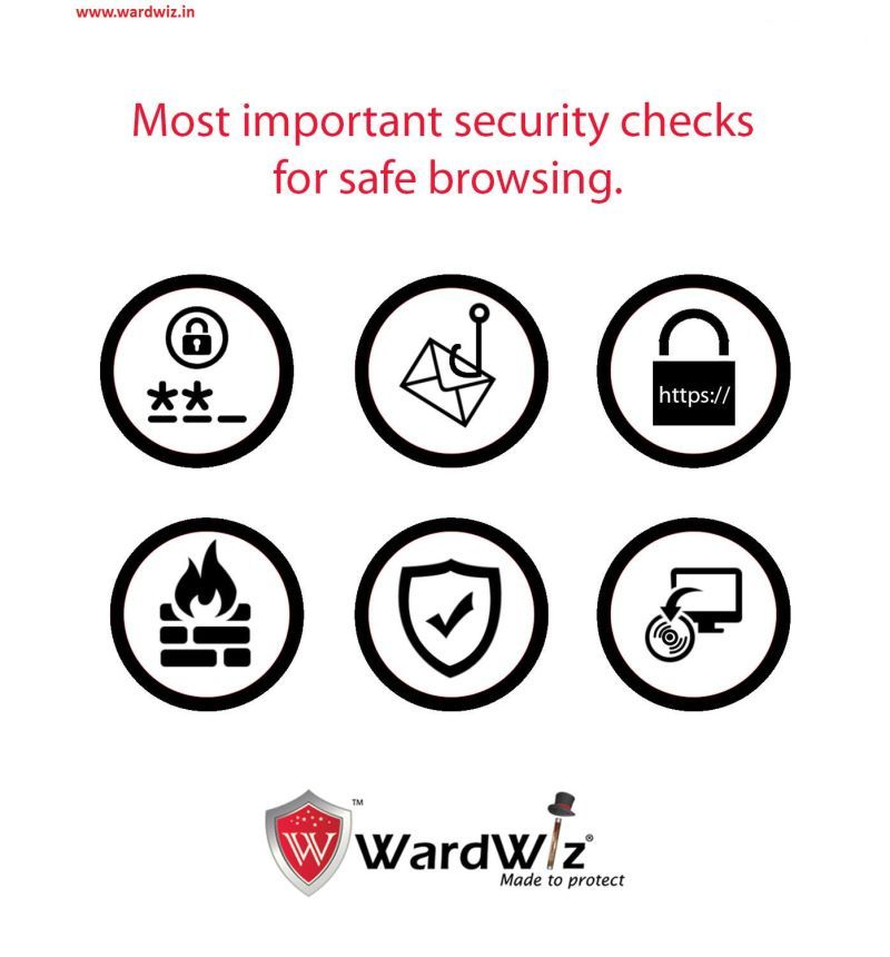 Protection Assessments for on the web Basic Safety