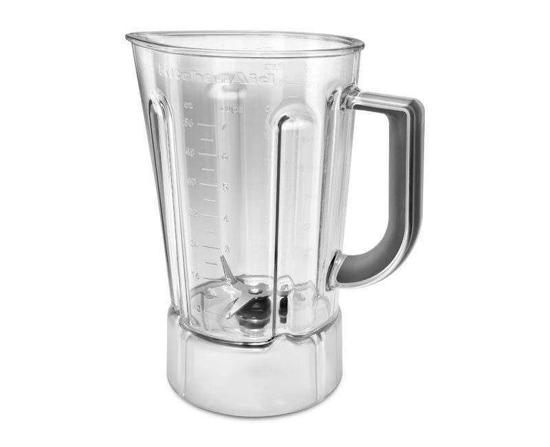 16 A New Design Philosophy Kitchenaid Blender Replacement