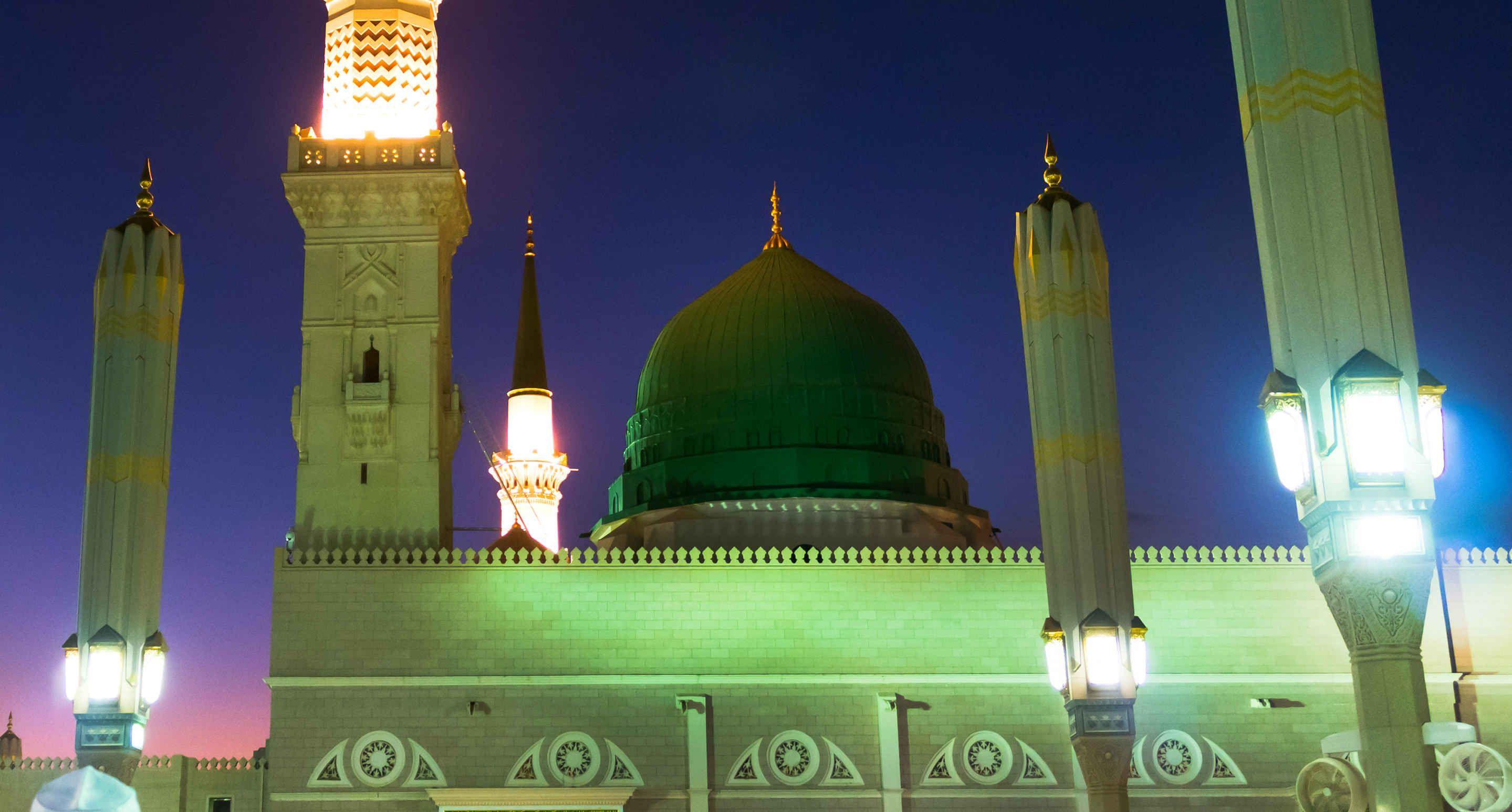 Umrah Banner: Book Ramadan Umrah Packages And We Offer 5 Star, 4 Star, 3