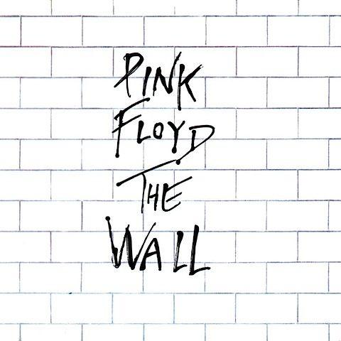 Pink Floyd #dangerouscreatures #beautifulcreatures #yabooks ...