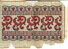 Gallery.ru / Фото #27 - Две книжечки с орнаментами - Ka