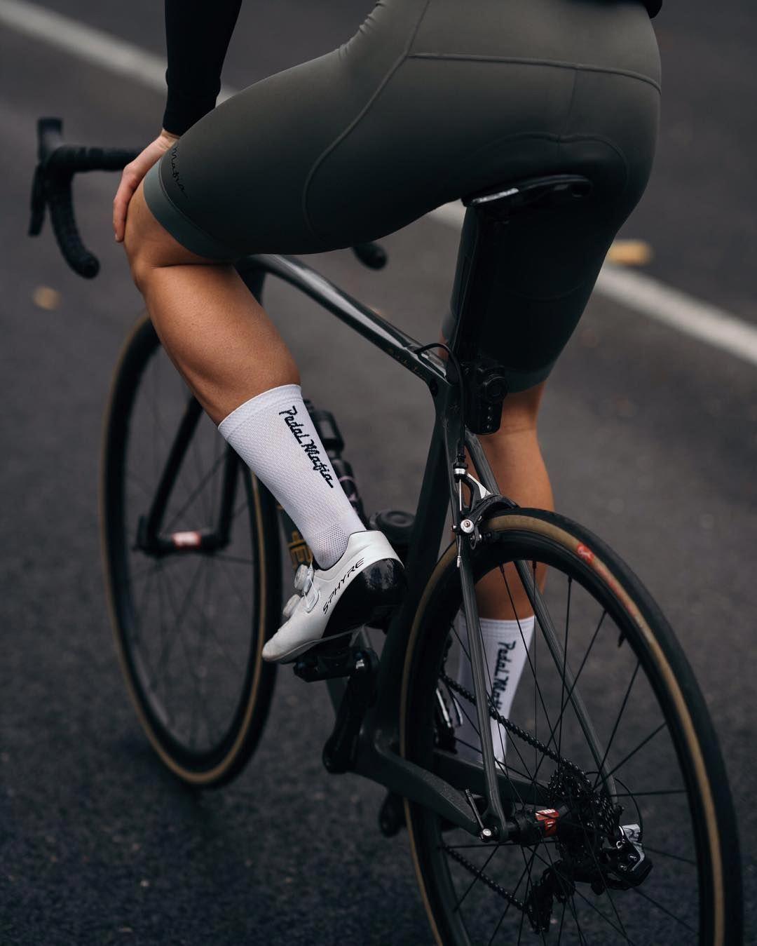 Bicycle Maintenance Bicycle Custom Cycling Kit Cycling Wear