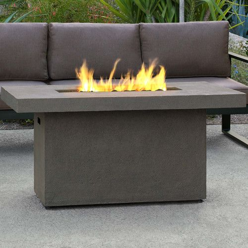 Nicely Hidden Propane Tank Gas Fire Table Propane Fire Pit Table Natural Gas Fire Pit