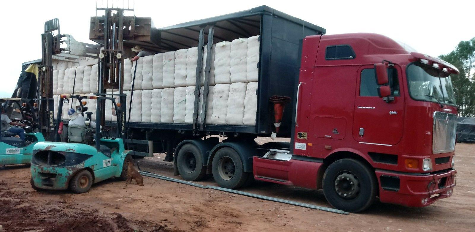 Pin by Sarel on 9800i Big rig, Trucks, Vehicles