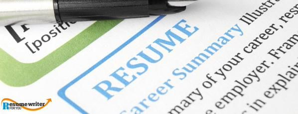 Tips for updating your #resume #career #interview #careertips - resume self employed