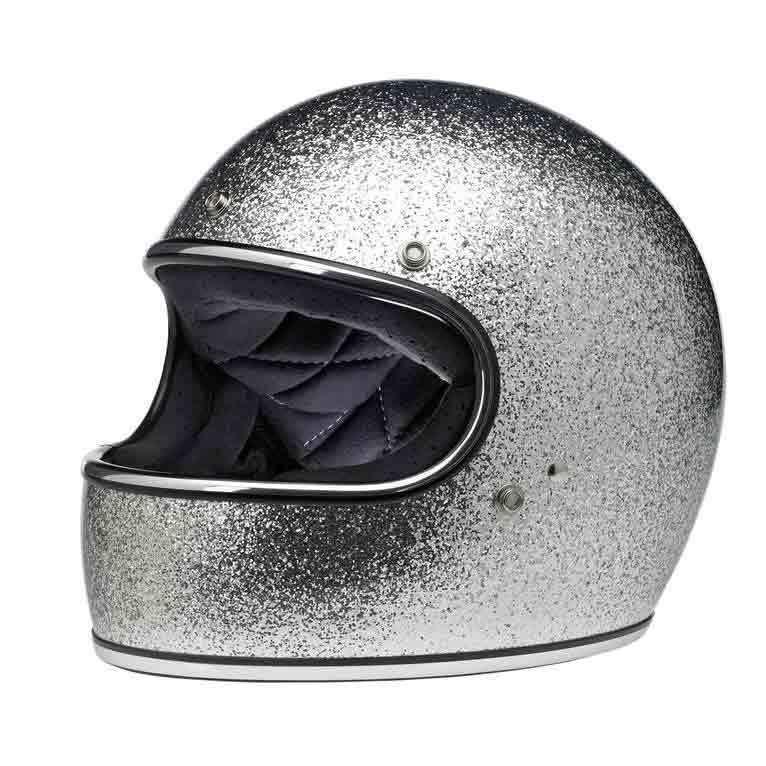 775b8bf4 BILTWELL Gringo helmet with