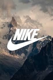 Resultado De Imagen Para Nike Wallpaper Tumblr