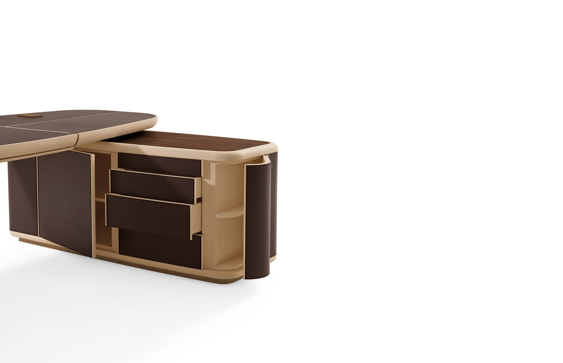 Tycoon Tables writing desks and low tables 1