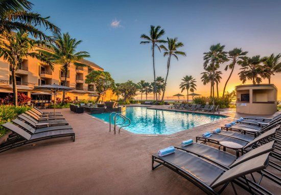 Book Kauai Beach Resort Lihue On Tripadvisor See 2 148 Traveler Reviews 1 888 Candid