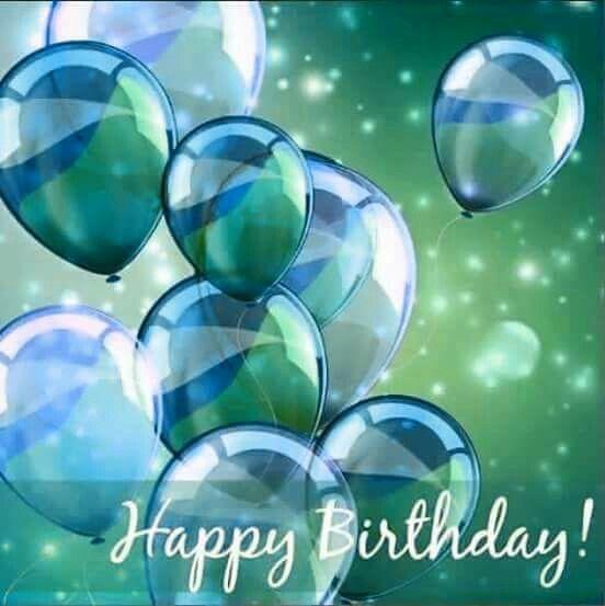 Birthdays #happybirthdaywishes