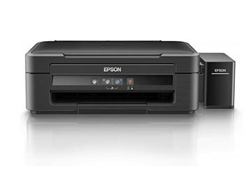 Download Epson L220 Adjustment Program Free - New post in