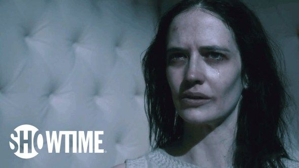 """Showtime has released the third season premiere episode of its Penny Dreadful TV show, ahead of the official May debut. Watch the full episode, """"The Day Tennyson Died,"""" at TV Series Finale, now!  Are you a Penny Dreadful fan?"""