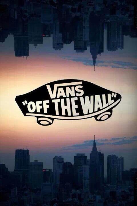 Vans Off The Wall 🌊 Cool vans wallpapers, Vans off the