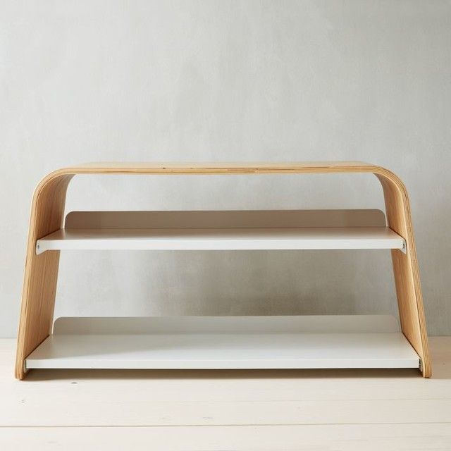 Universal Expert Modern Shoe Rack Bench U2014 The Decoras Jchansdesigns