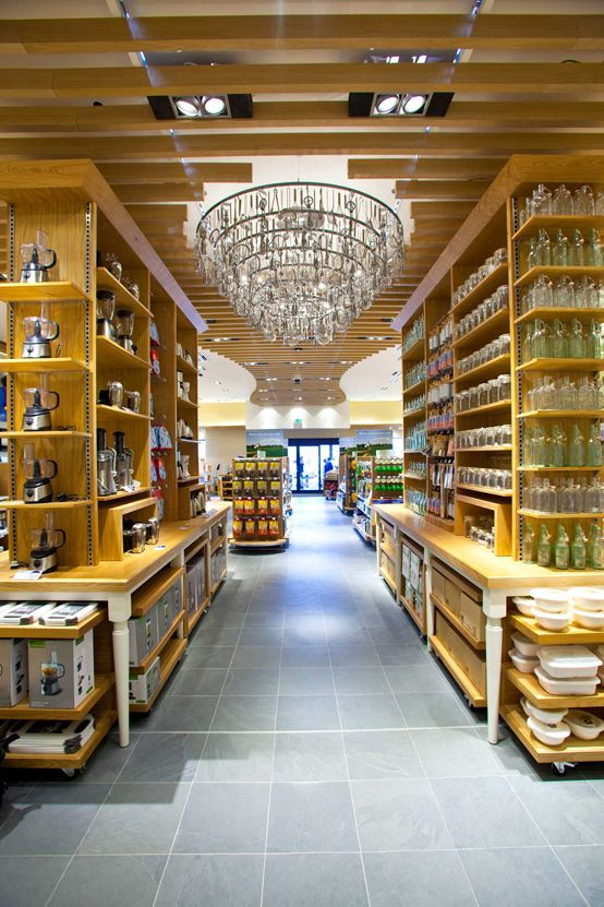 lakeland lakeland kitchenware shopping creativekitchenware rh pinterest com
