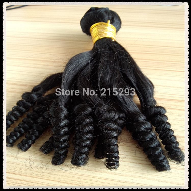 Find More Hair Weaves Information about Nigerian Spring Curly 7A Funmi Hair 3pcs Brazilian Virgin Bouncy Curly Hair Best Quality Brazilian Hair Bundles Free Shipping,High Quality hair,China hair straight Suppliers, Cheap hair medal from Angel City 2012 on Aliexpress.com
