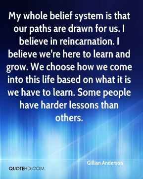 Reincarnation Quotes Google Search Reincarnation Quotes Reincarnation Bahai Faith