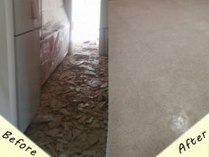 Professionals Terrazzo Floor Restoration In Jupiter Fl
