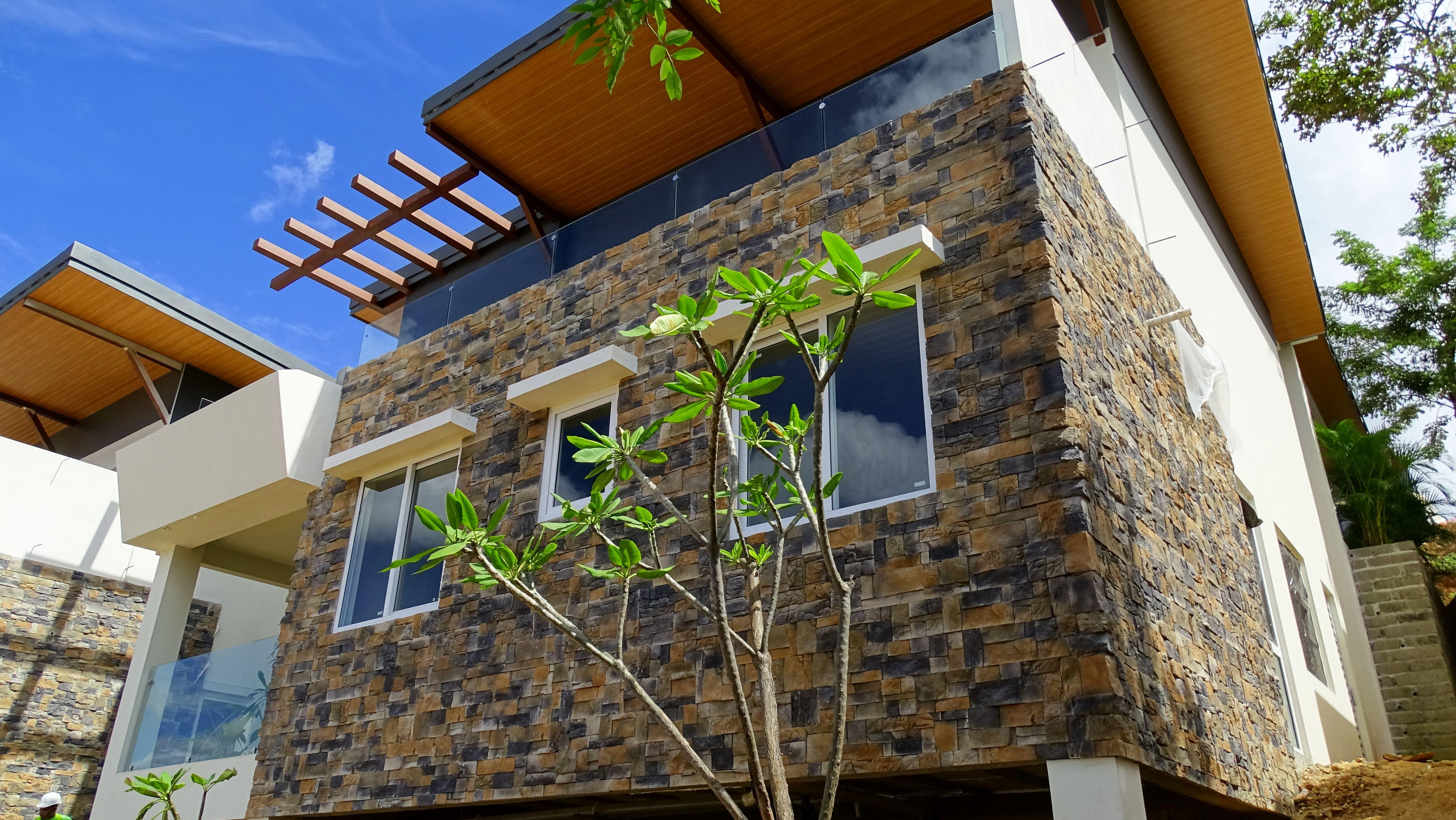 Villa Estrella 8 La Santa Maria San Juan del Sur Nicaragua 1