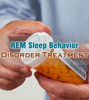Effective #Treatments For #REMSleep #Behavior #Disorder -   #REMSleepBehaviorDisorder #REMSleepDisorders #RBDSleepDisorder #Sleep #REMSleepDisorderTreatment