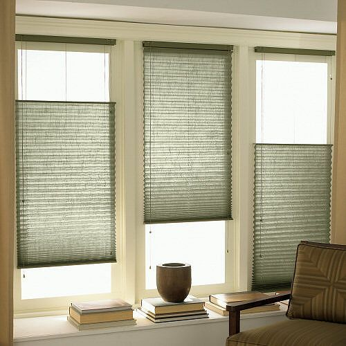Top Down Bottom Up Shades Are An Ingenious Addition To The World Of Window And Blinds That Offer A Whole New Level Ease When It Comes