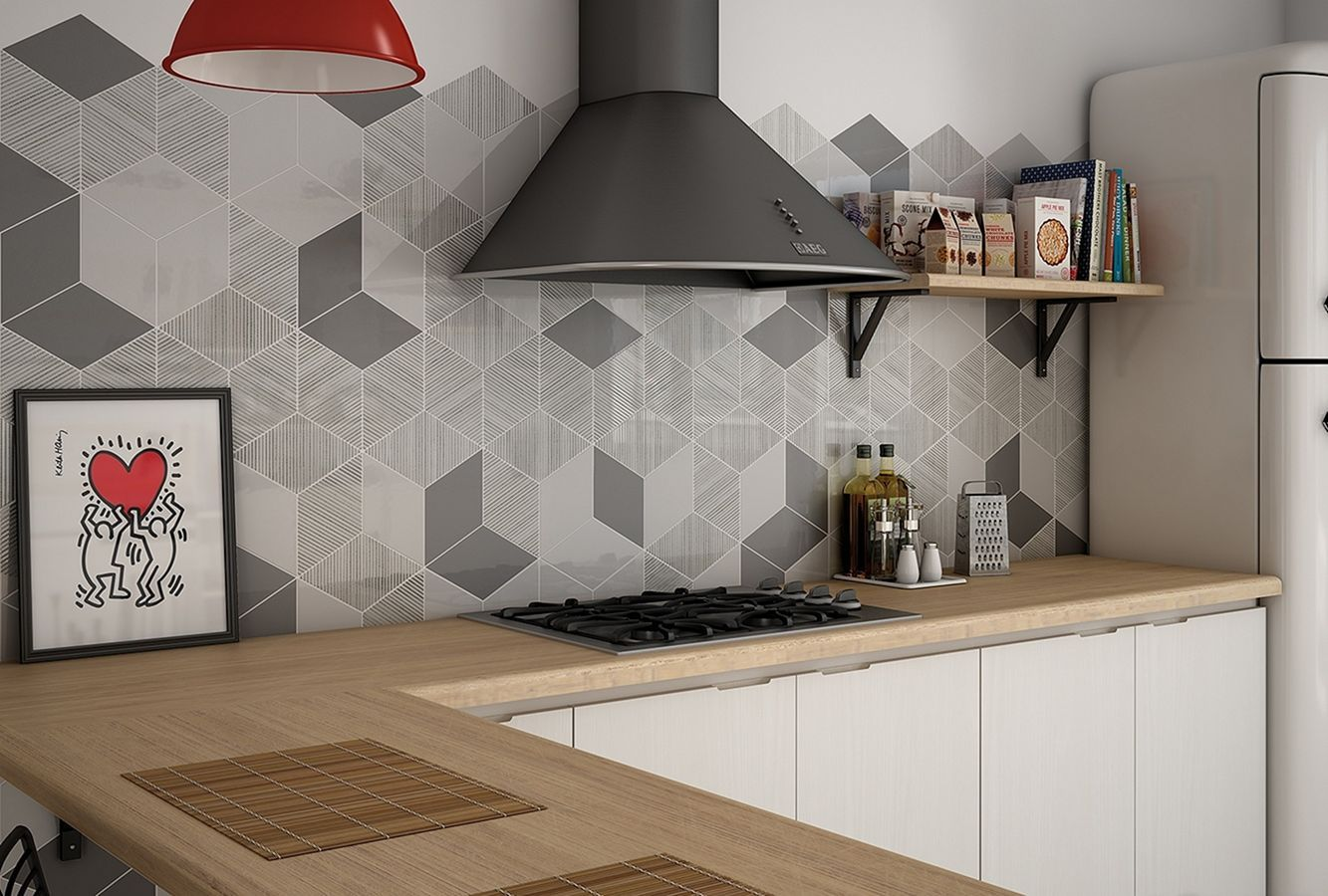 Best And Awesome Kitchen Wall Tile Ideas You Must Try Teracee Kitchen Wall Tiles Style Tile Wall And Floor Tiles