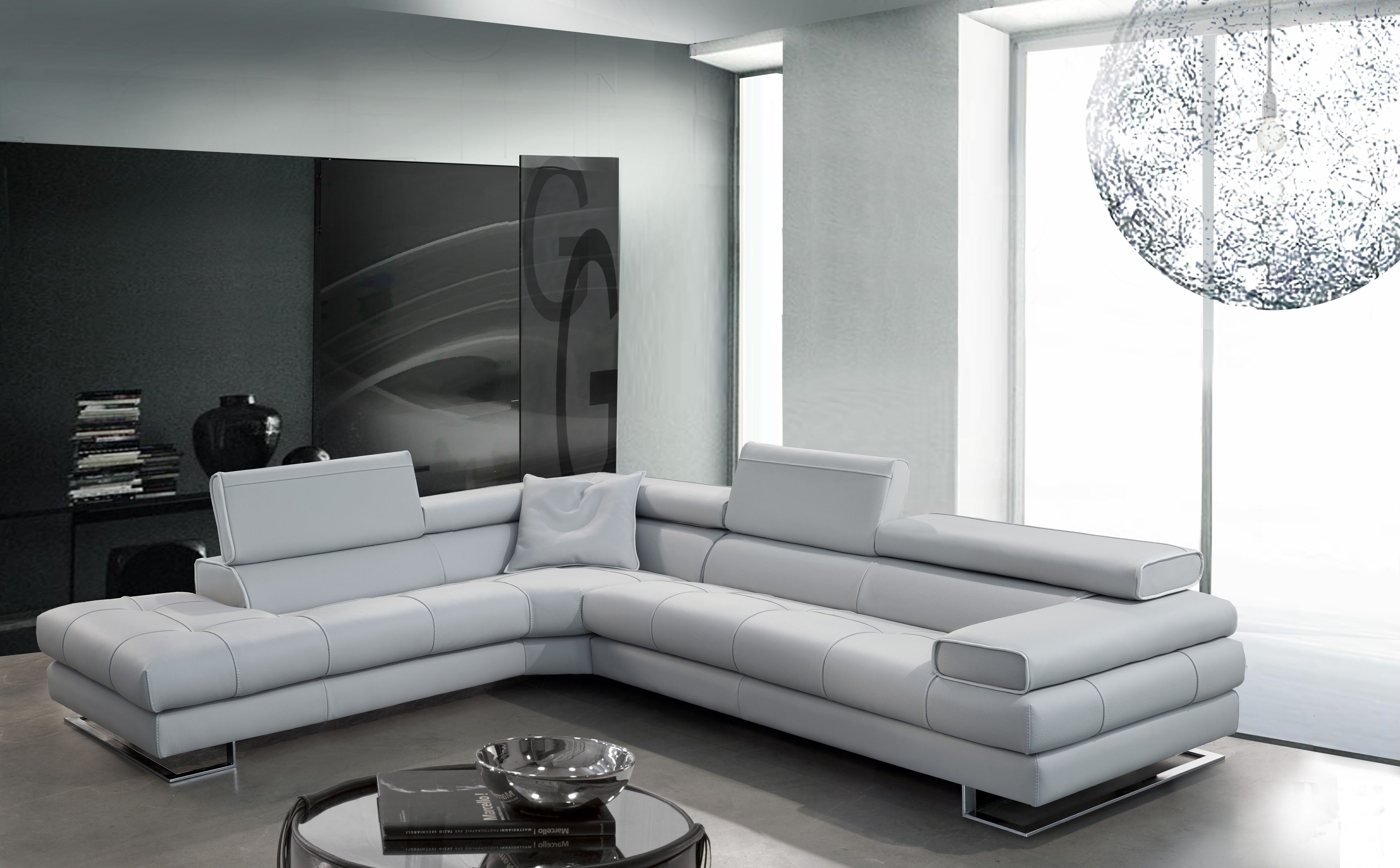 Modern Sectional Cool Modern Sectional Sofas For Sale 76 For Your