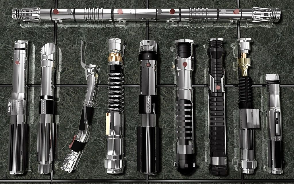 Pin by Guillaume Laporte on Lightsabers - Blueprints Pinterest - new blueprint meaning meaning