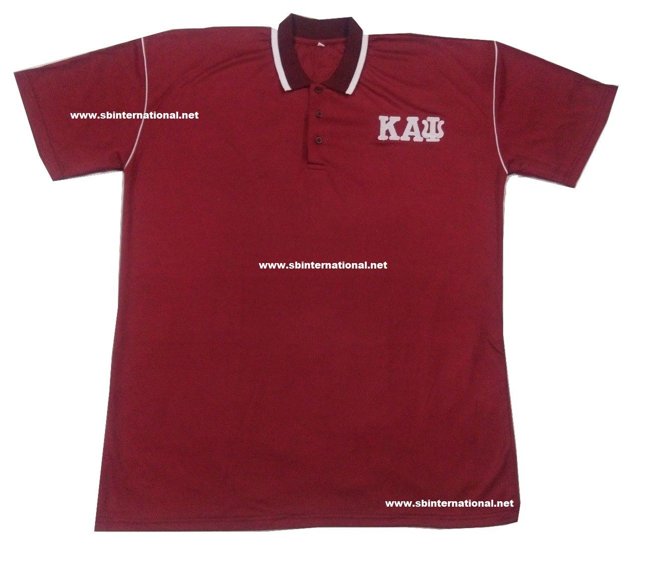 Customized Polo Shirts Cheap