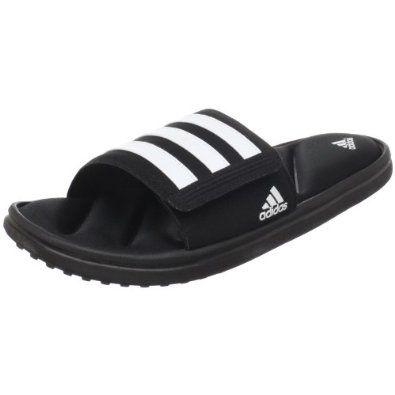 c0b407ba7a953 adidas Men s Zeitfrei FitFOAM Slide adidas.  35.00
