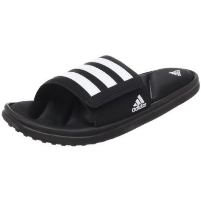 2fdbc6c28c3ea9 adidas Men s Zeitfrei FitFOAM Slide adidas.  35.00
