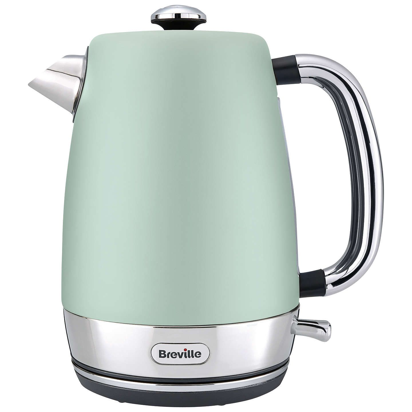 Sencor Swk 181x 1 8 Liter Electric Kettle In 2018 Products