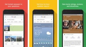 Google is Going To Kill Its Google Now Launcher Soon