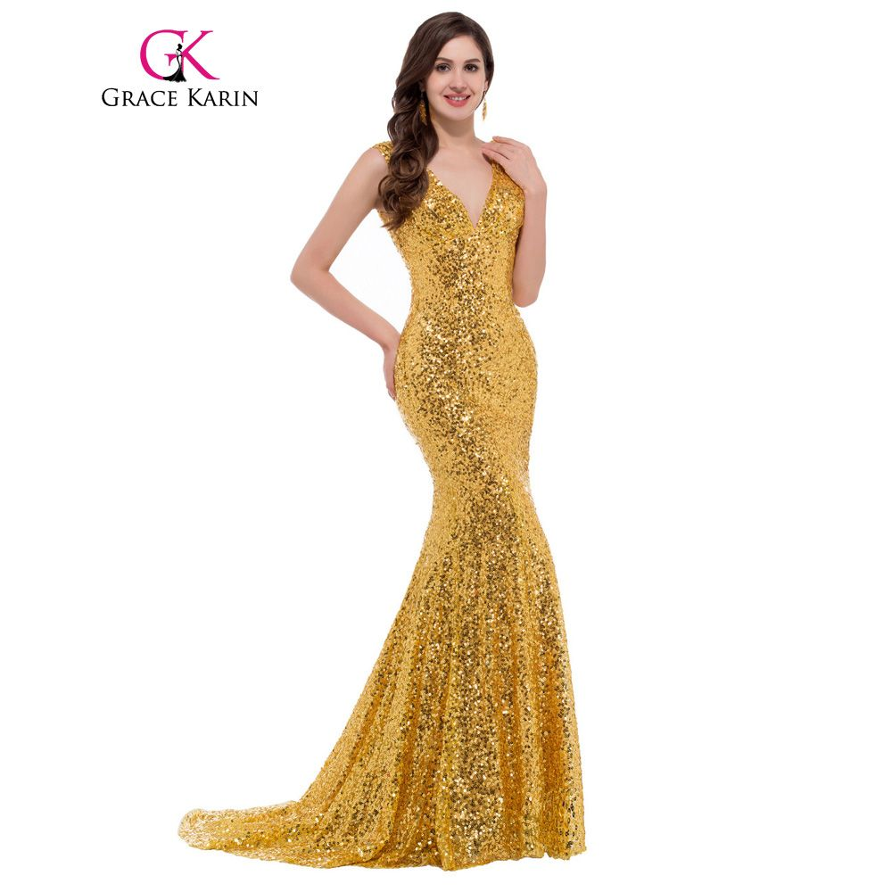 Cheap Dresses Dropship Buy Quality Dress Giraffe Directly From