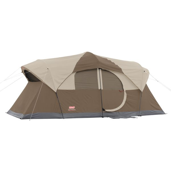 Online Shopping Bedding Furniture Electronics Jewelry Clothing More 10 Person Tent Best Tents For Camping Coleman Tent