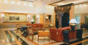 My Next Hotel : Top 7 Hotels in Your City: Top 7 Cochin Hotels