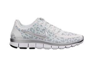 Nike Free 5.0 V4 Women's Shoe. Nike Store | Nike shoes cheap