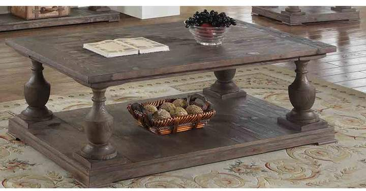 Greyleigh Splendora Coffee Table With Images Coffee Table