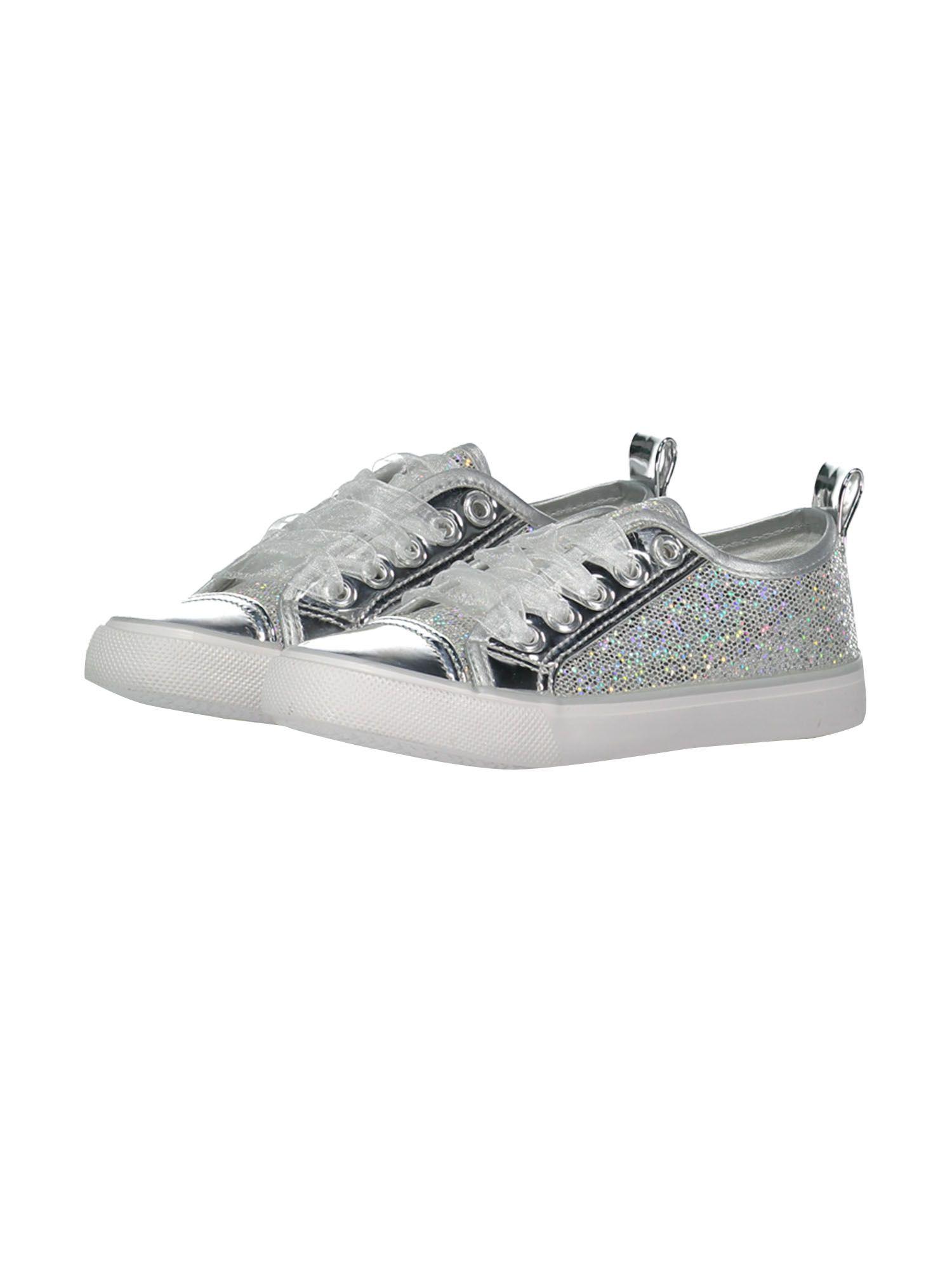 Sneakers glitterata - Bambina 3-14 anni - 10 GIORNI D'ORO ...