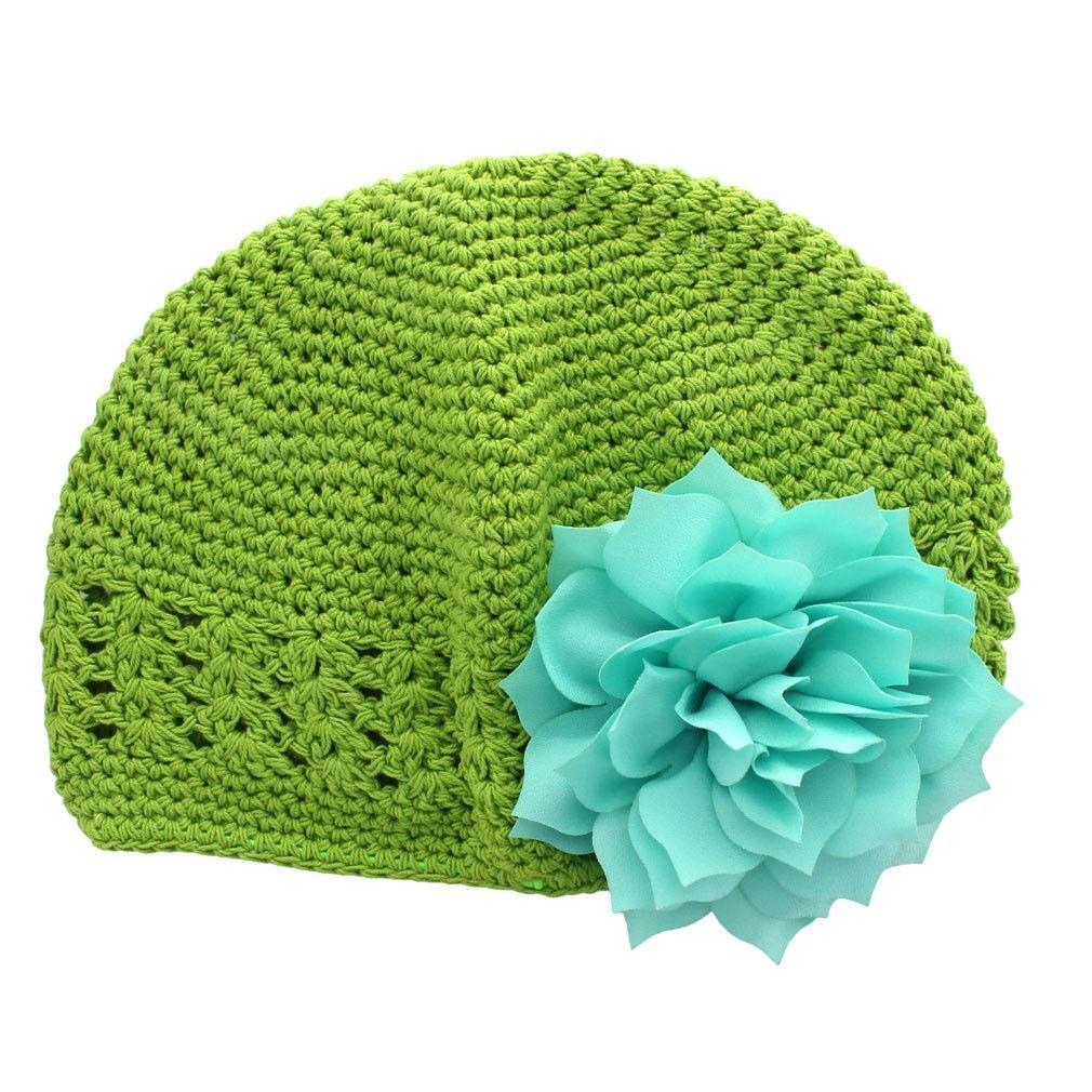 Girls kufi crochet beanie hat crochet beanie hat and products girls kufi crochet beanie hat bankloansurffo Choice Image