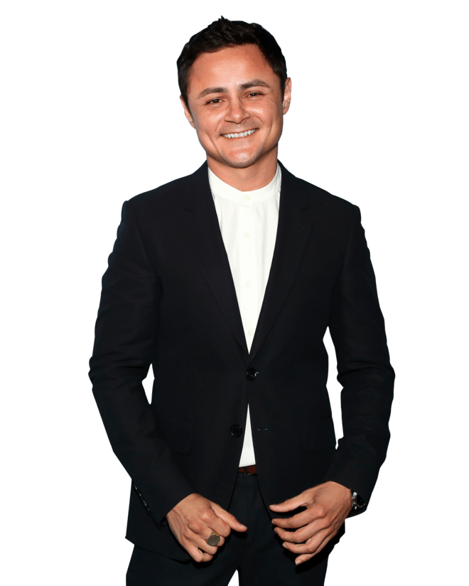 Arturo Castro On Alternatino And The Power Of Blind Optimism