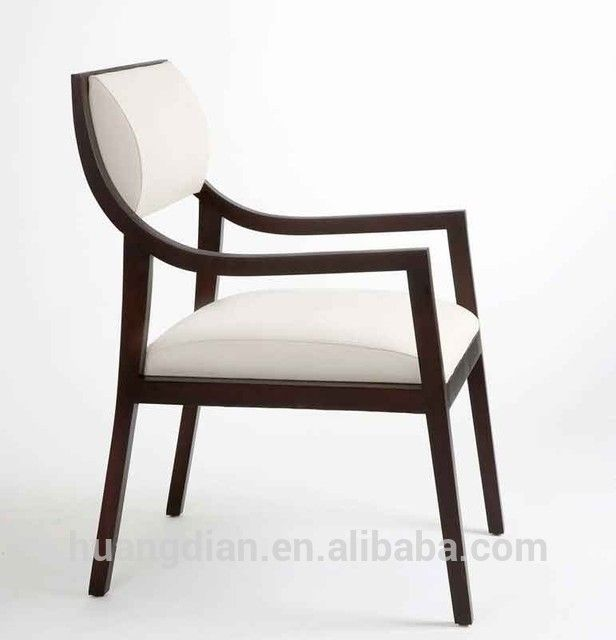 Elegant Wooden Chair Designs New Classic Chair Designs Antique Royal Wooden  Chair Ac7005 Buy