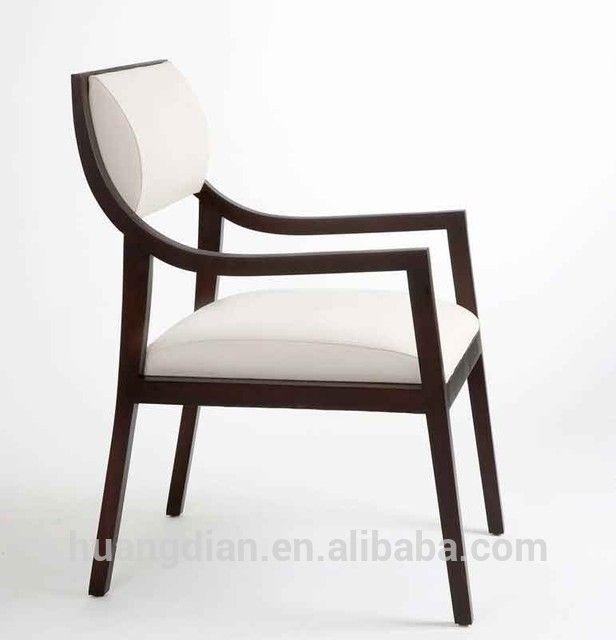 Elegant Wooden Chair Designs New Classic Chair Designs Antique