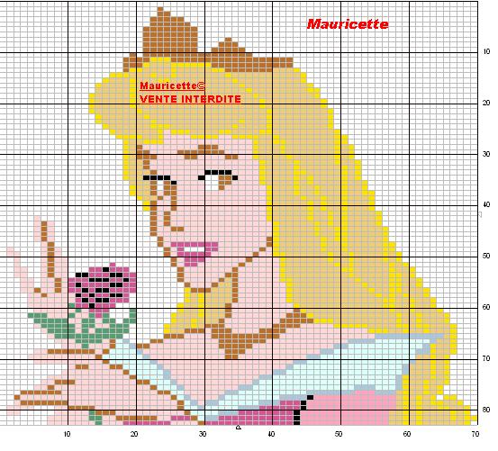 Diagrame Pentru Tricotaje Copii Jeteurojeteuro Mobile