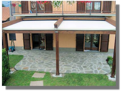 Pergola Retractable Awning. Manual Or Motorized Operation. | Dream Home |  Pinterest | Retractable Awning, Pergolas And Retractable Pergola