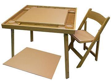 Manufacturer Of The Finest In Affordable Wooden And Card Tables For Home Recreation Use Folding Chairs Party Al Market