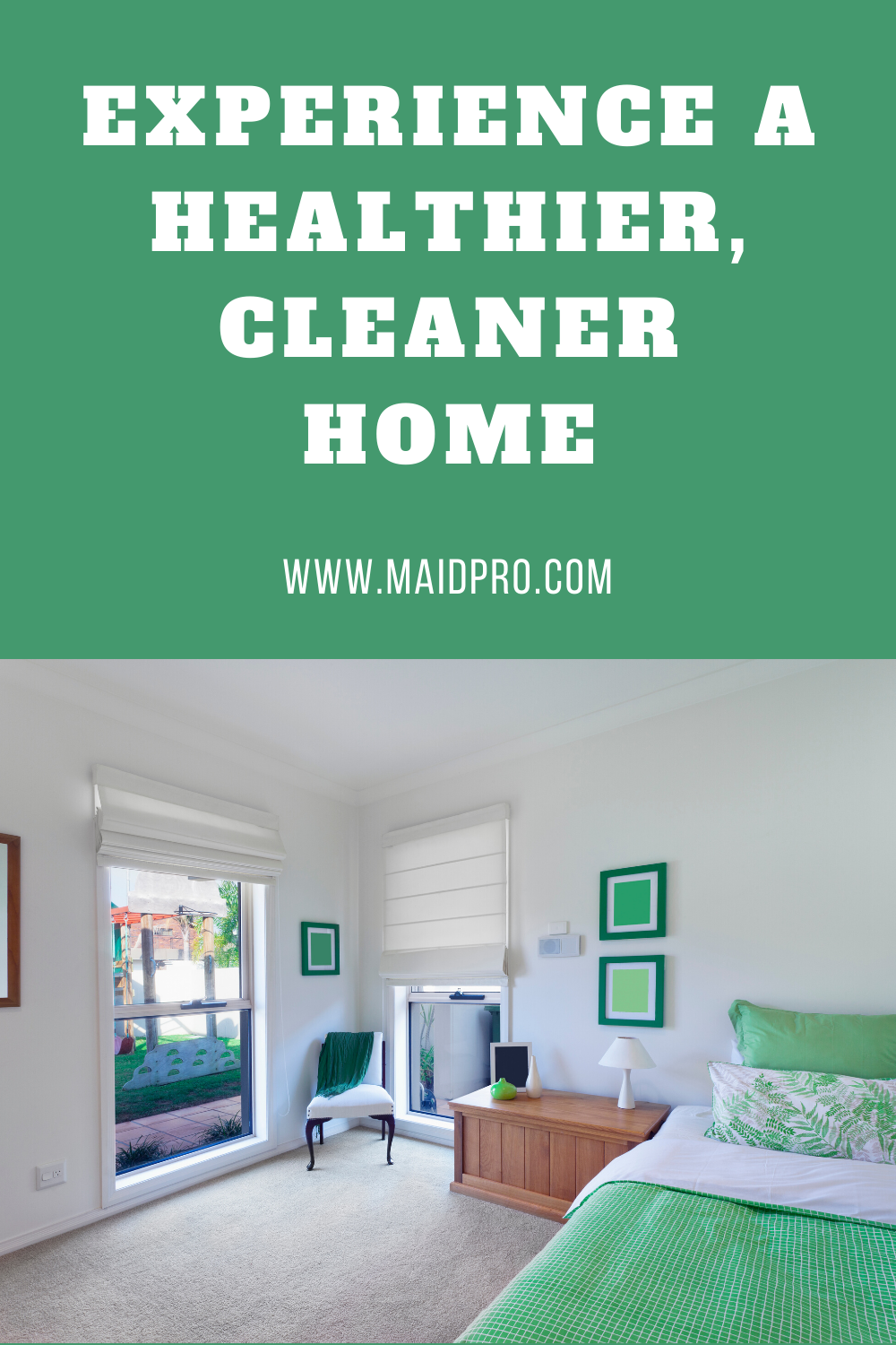 #cleanhome #cleaning #clean #cleanhouse #cleaningtips #homecleaning #home #cleaningmotivation #cleaninghacks #cleaningservice #cleaningservices #housecleaning  #cleaningproducts #residentialcleaning #deepcleaning #commercialcleaning #cleaningcompany #housekeeping #cleanhomehappyhome #officecleaning #mrshinchhome #homedecor #homesweethome #cleaningaccount #interior