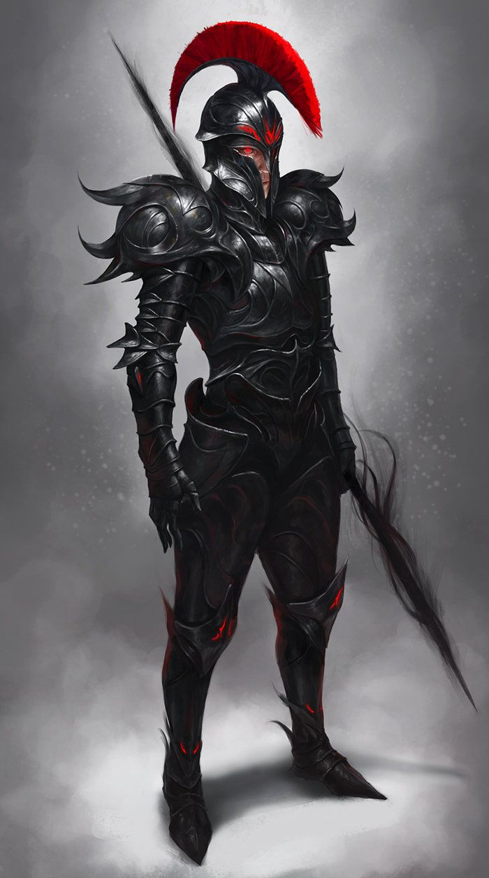 Nicolas thehunterdu on pinterest