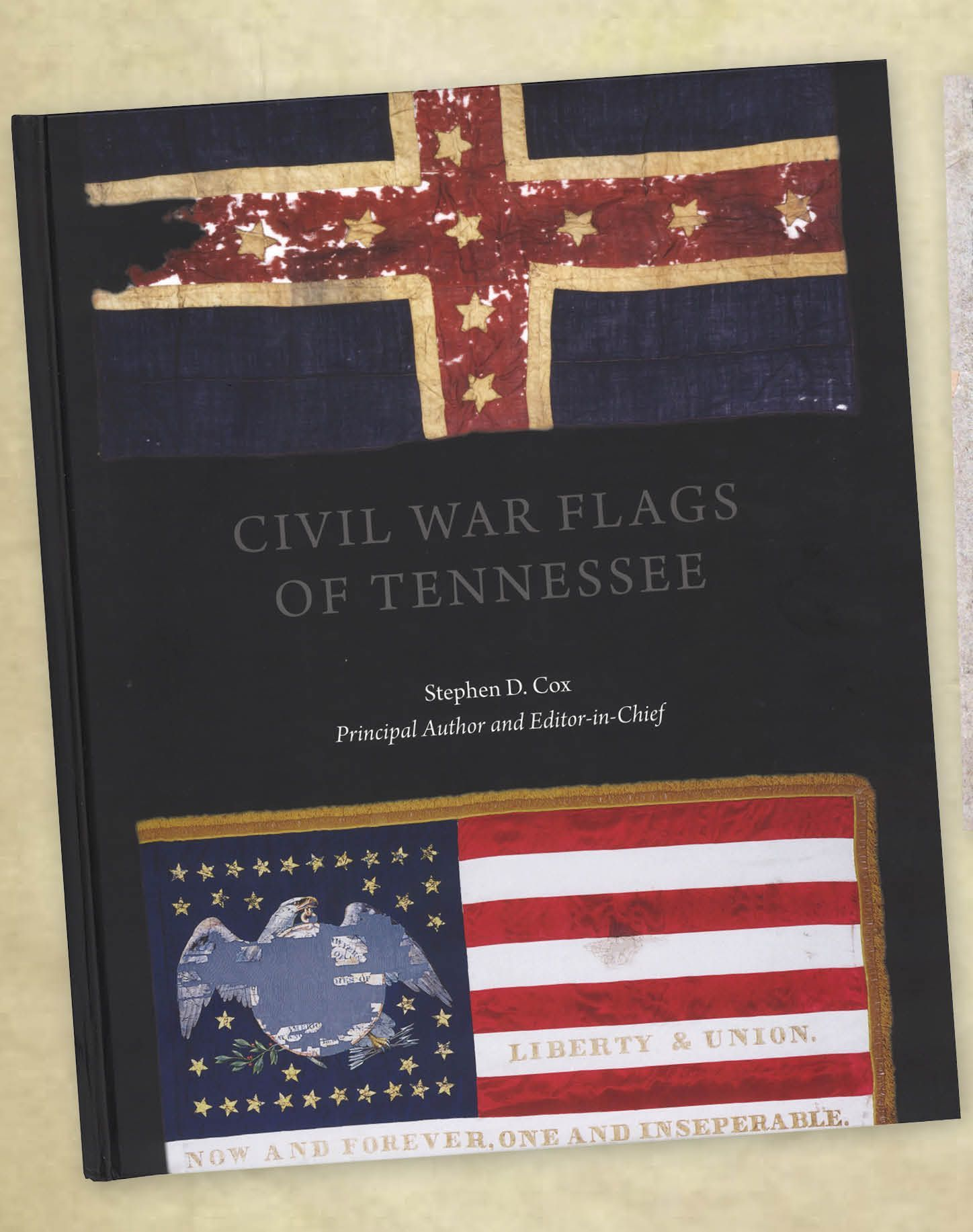 Civil War Flags Of Tennessee In 2020 Civil War Flags Tennessee Flag Civil War